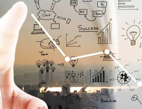 Cor.Sync participa do lançamento do programa Portal Empreendedor