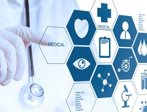 Cor.Sync integra primeira turma de startups formada pela Unimed no ramo de Inovação na área de Saúde