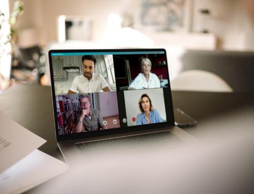 Saiba como foi a Rodada de Negócios do Programa Conecta Startup Brasil