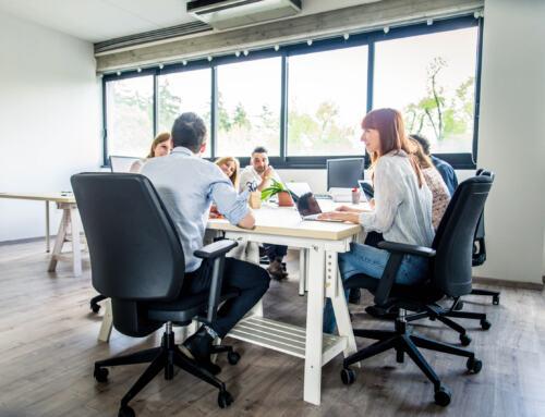 Startups integrantes do Conecta são aprovadas em programa de aceleração